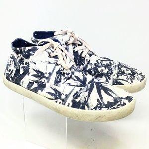 Toms Mens Casual Sneakers